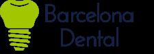 Clínica Barcelona Dental